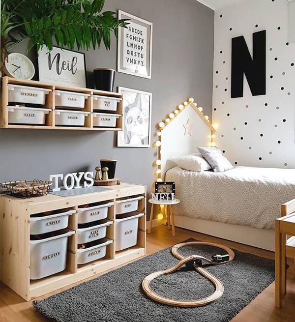 scandinavian-style-kids-bedroom