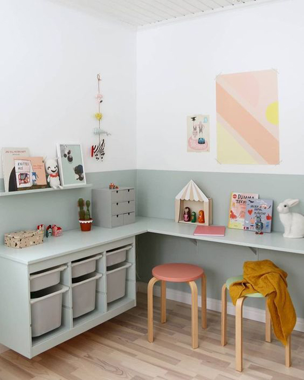 shared-kids-study-room-ideas