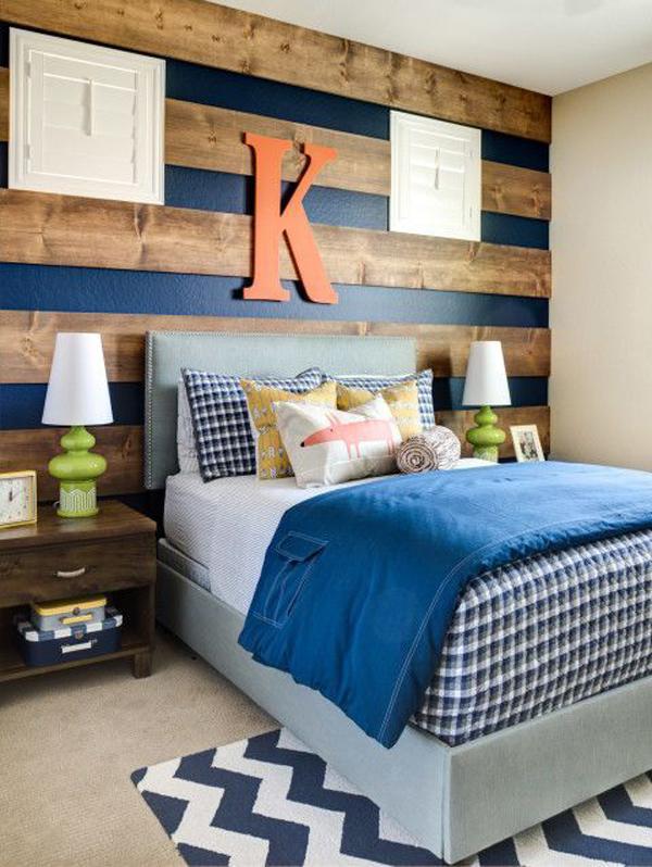simple-bedroom-ideas-for-boys