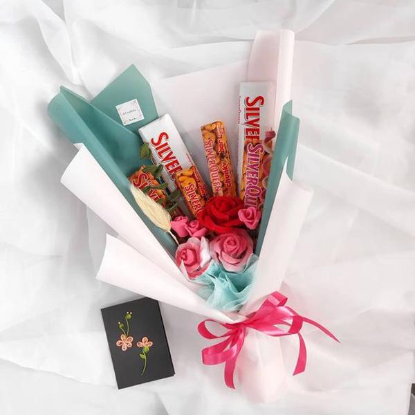 simple-chocolate-valentine-bouquet-ideas