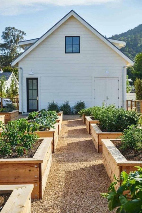 simple-raised-garden-bed-ideas