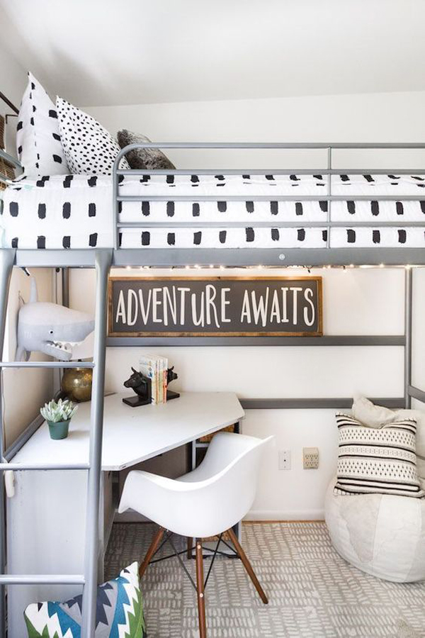 small-boys-bedroom-ideas-for-shared