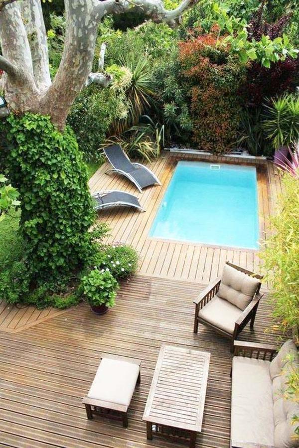small-inground-pool-deck-ideas