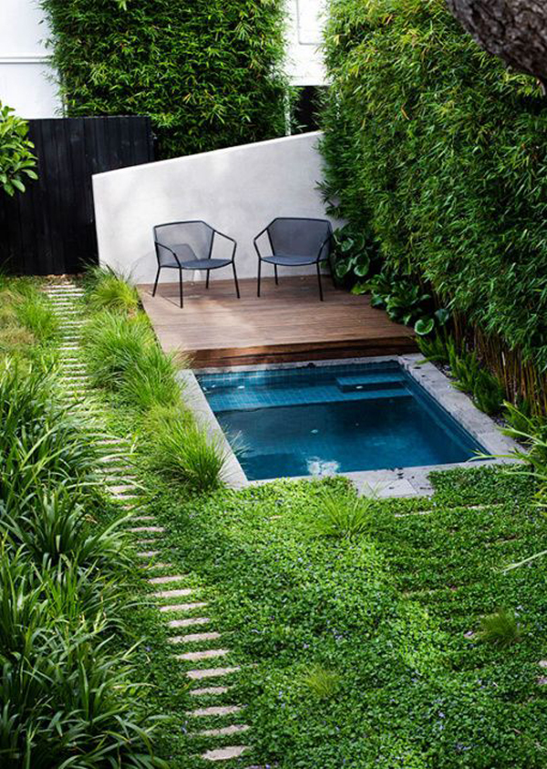 small-pool-deck-with-lounge-chairs
