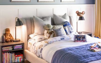 star-wars-boys-themed-bedroom