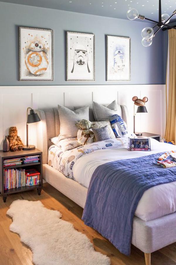 star-wars-boys-themed-bedroom