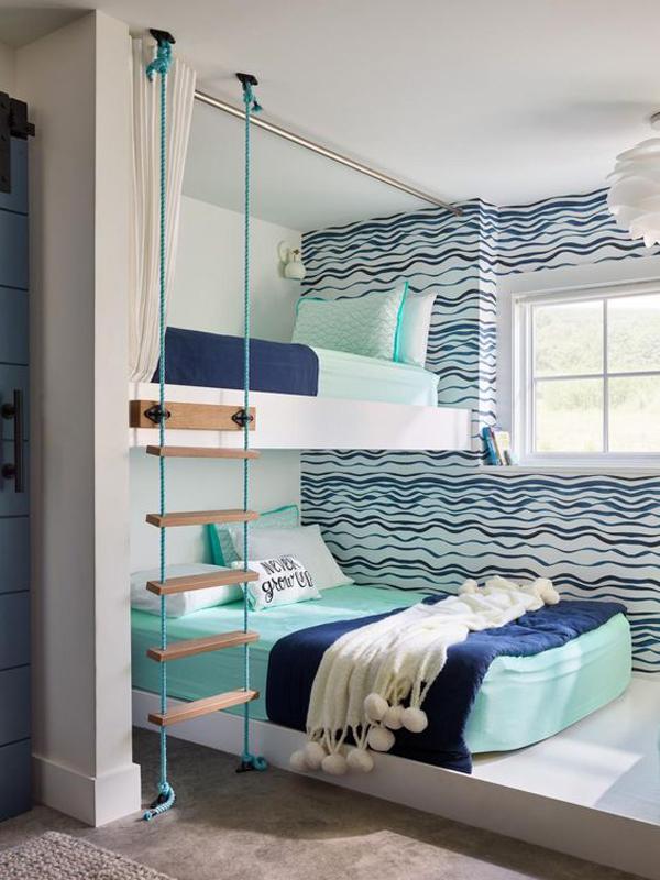 teen-boy-bedroom-with-coastal-decor