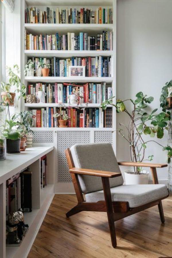 tidy-and-stylish-bokshelf-decorating-ideas