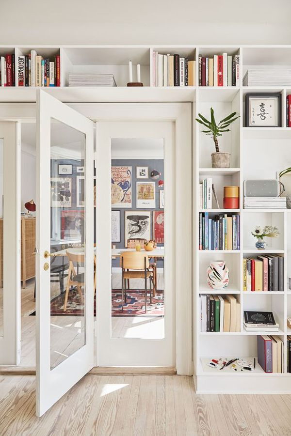 trendy-bookshelf-interior-design