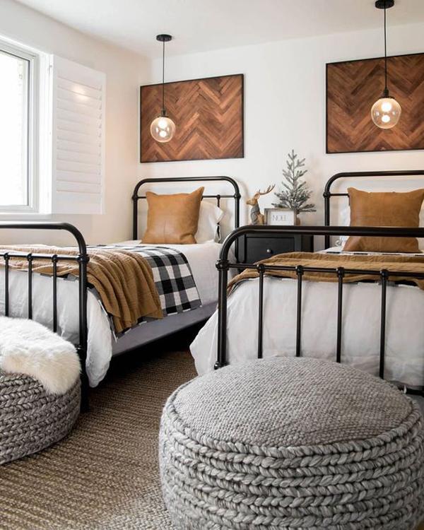 vintage-shared-boys-bedroom