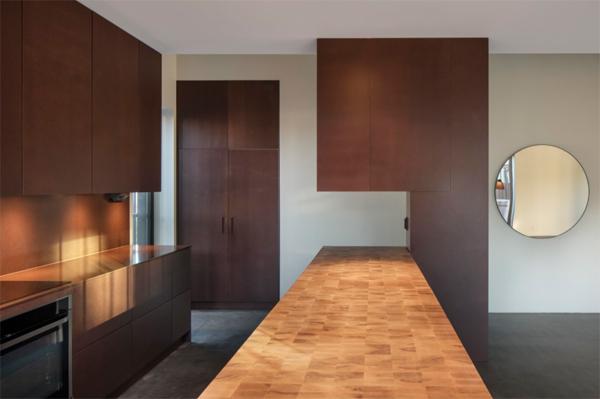 wood-contempory-kitchen-design