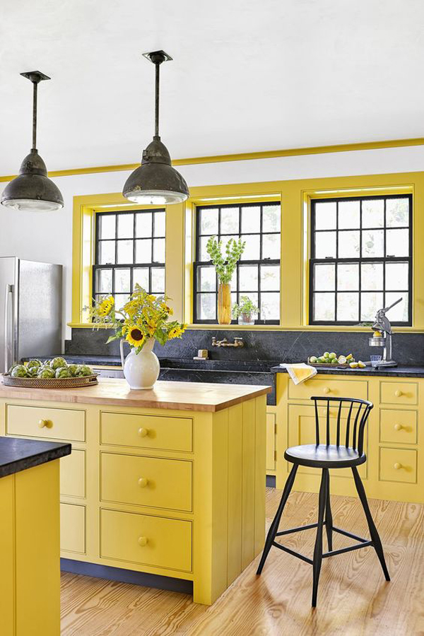 yellow-kitchen-color-trend