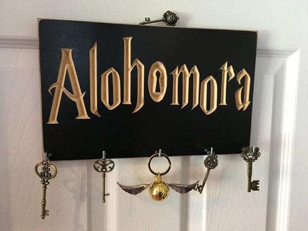 alohomora-harry-potter-door-sign