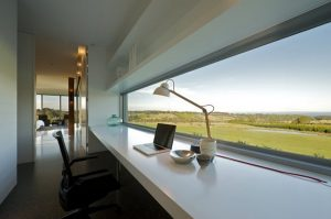 amazing-home-office-with-outdoor-views