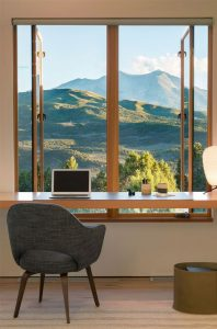 amazing-workspaces-with-mountain-views