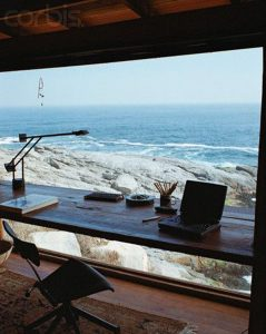 awesome-workspace-with-sea-views