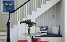 best-under-stairs-room-ideas