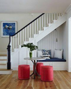 best-under-stairs-room-ideas