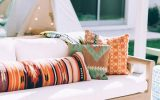 bohemian-style-rooms-with-play-tents