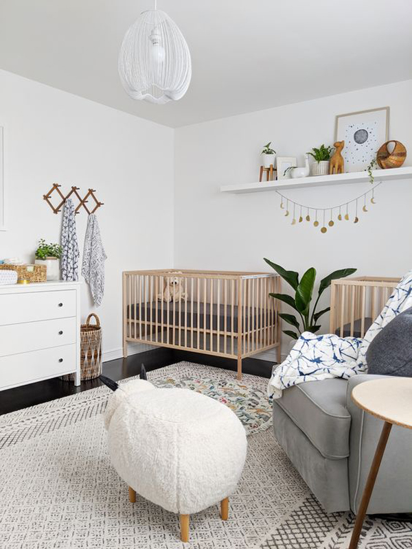 calm-and-neutral-nurseries-for-two