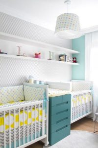 calm-blue-twin-nursery-decor