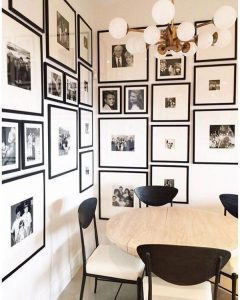 classic-black-and-white-gallery-photo-wall
