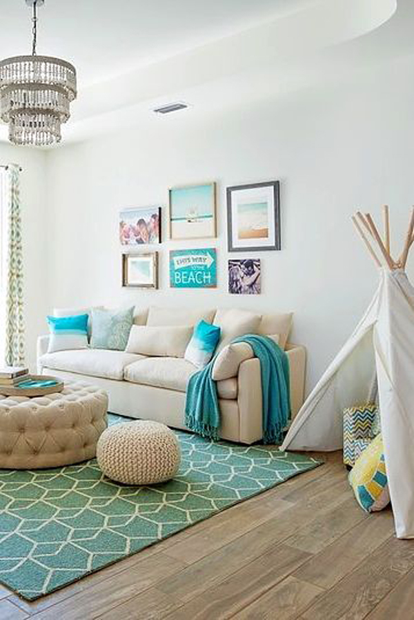 coastal-theme-living-space-with-kid-areas