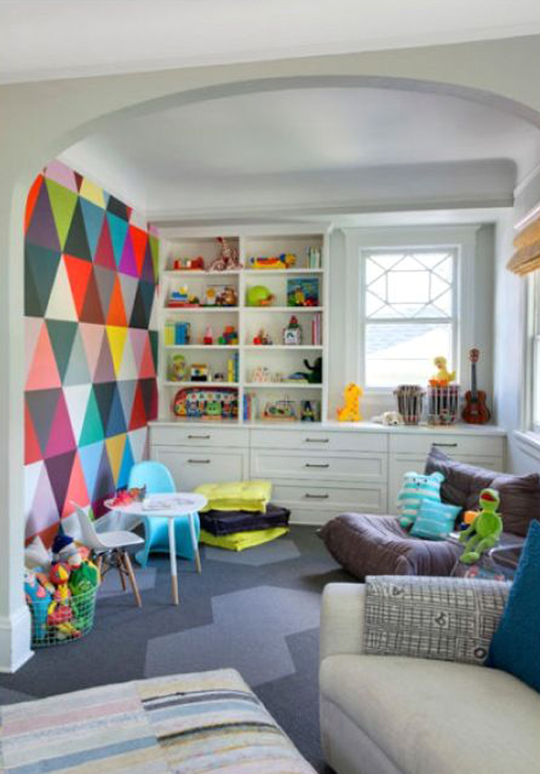 colorful-kid-friendly-rooms