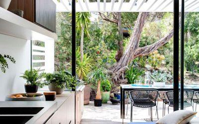 cozy-open-kitchen-decorations
