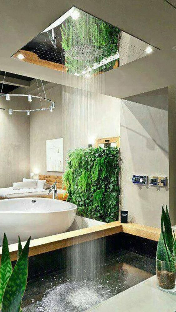 cozy-tropical-bathroom-with-modern-shower