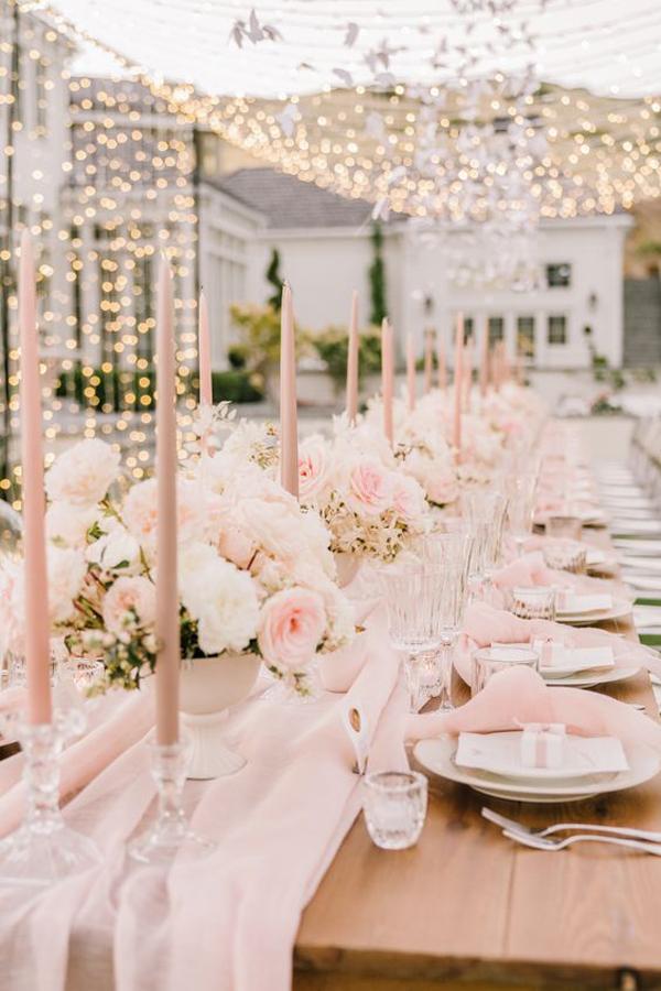 diy-wedding-string-light-decor