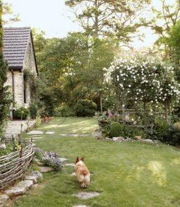 dog-friendly-garden-decoration