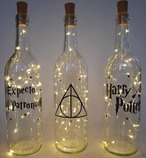 easy-diy-harry-potter-bottle-lights