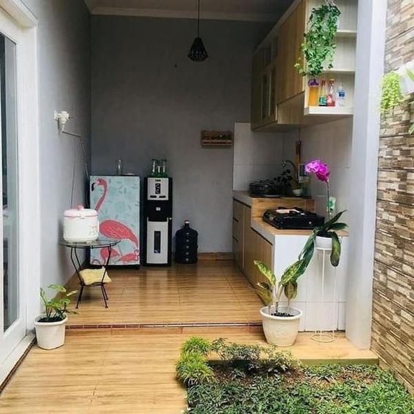 easy-diy-open-kitchen-design