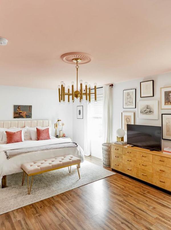elegant-pink-bedroom-ceiling-colors