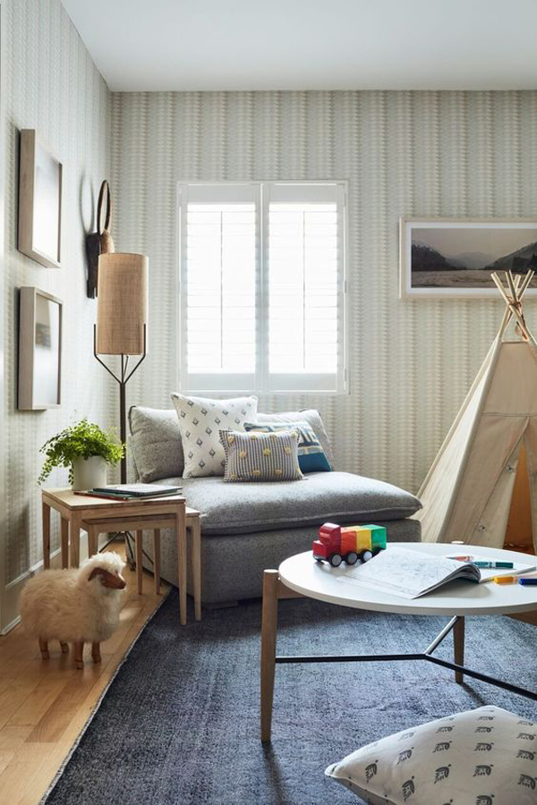 farmhouse-style-rooms-with-playroom