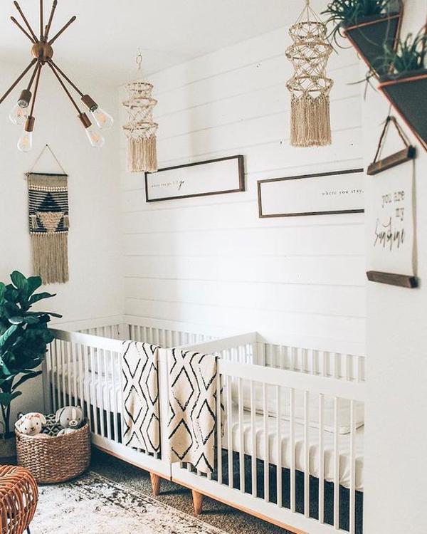 favorite-twin-nursery-ideas