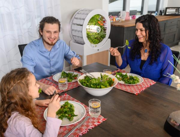 fresh-and-nature-smart-garden-for-indoor