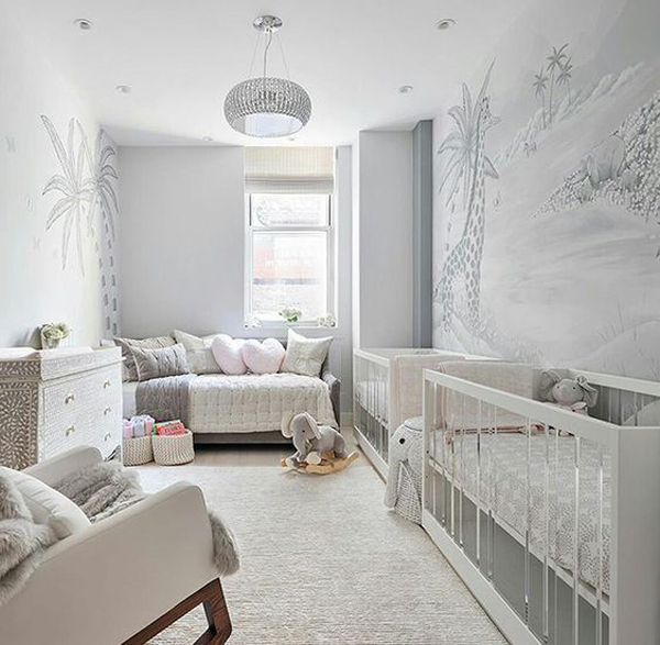 funstional-twin-nurseries-with-sofas
