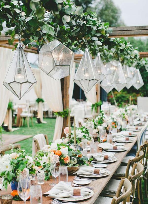geometric-diy-hanging-lights