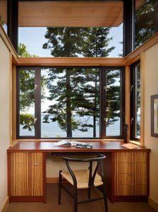 glass-open-workspace-ideas
