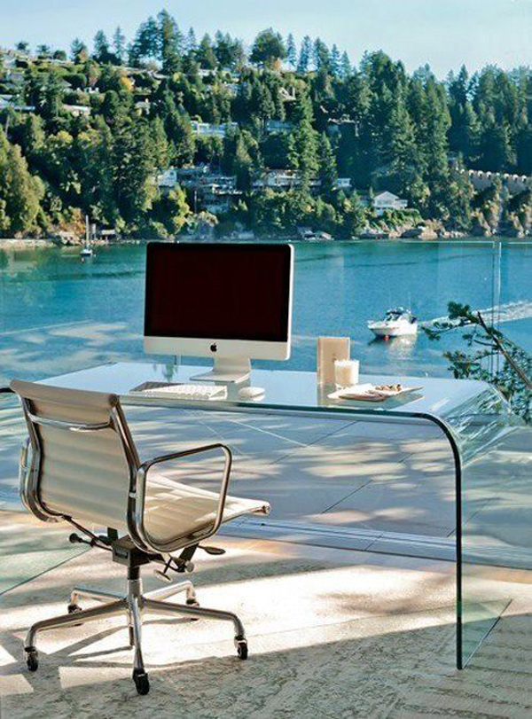 glass-workspaces-with-views