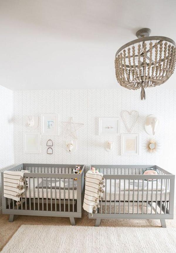 grey-twin-nurseries-for-neutral-gender