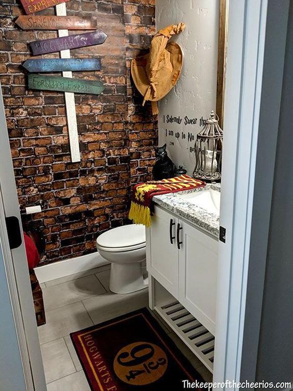 harry-potter-bathroom-design