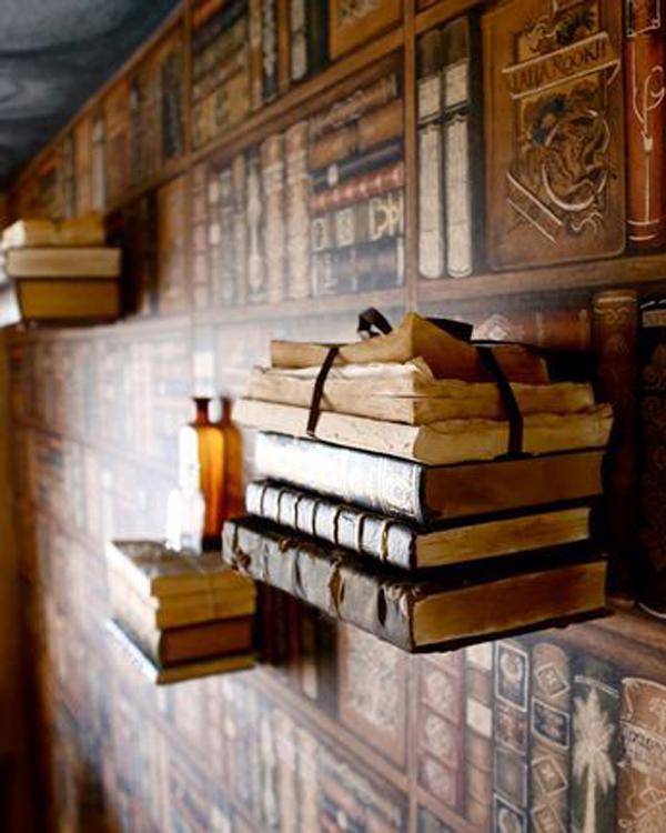 harry-potter-flying-bookshelf