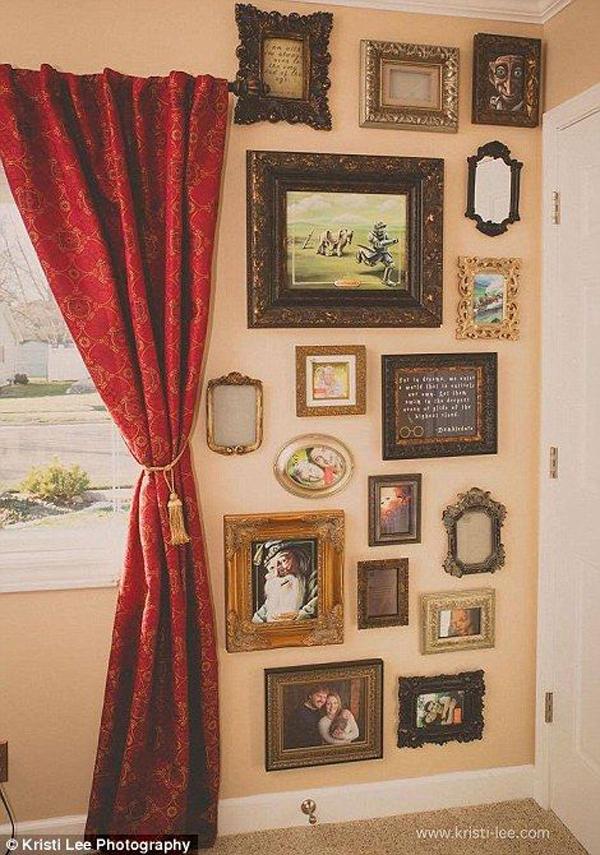 harry-potter-gallery-frame-decor
