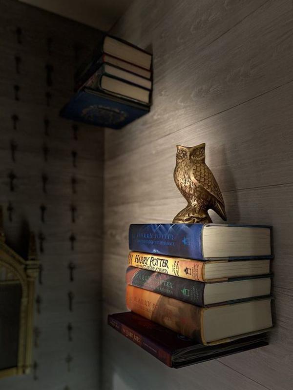 harry-potter-owl-bookshelf-ideas