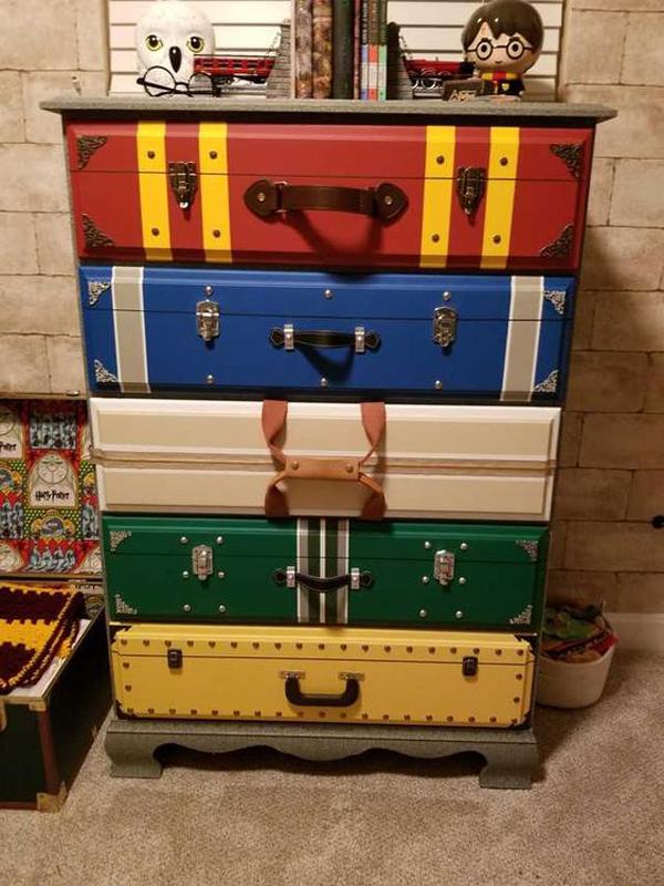 harry-potter-suitcase-dresser
