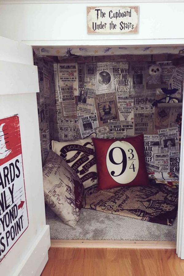 hidden-harry-potter-room