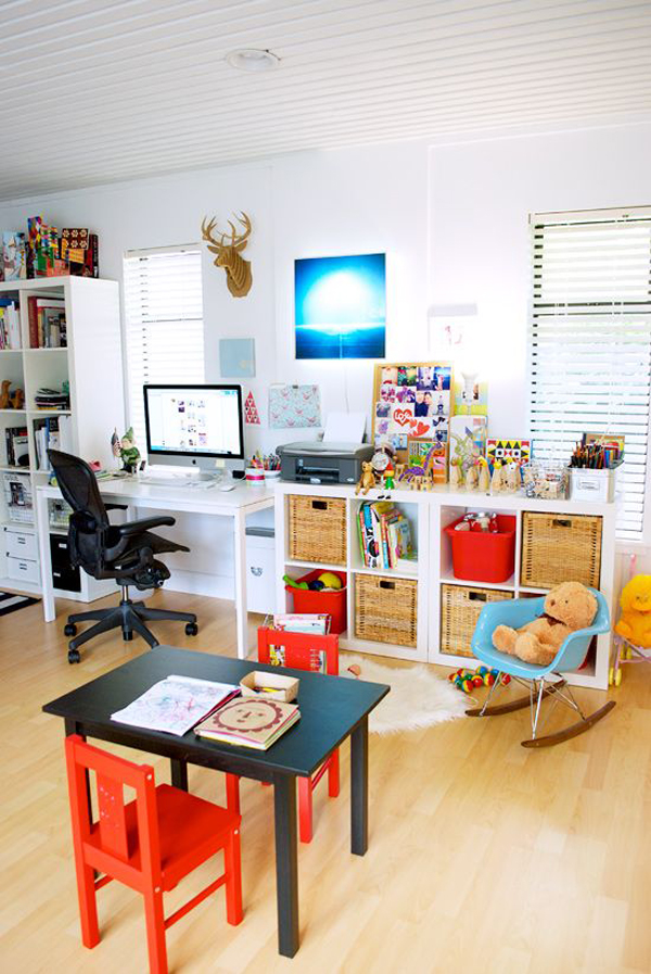home-office-with-kid-playroom